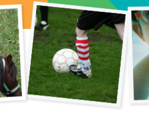 Sports Ideas for Children with Autism: Which Will Your Child Enjoy Most?